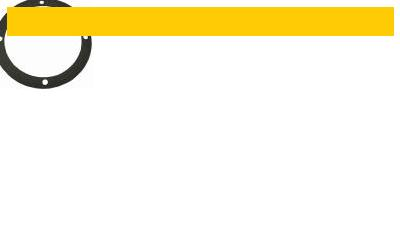casing washer